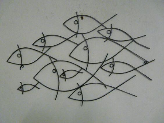 SMOOTH JAZZ WALL ART WELDING.jpg