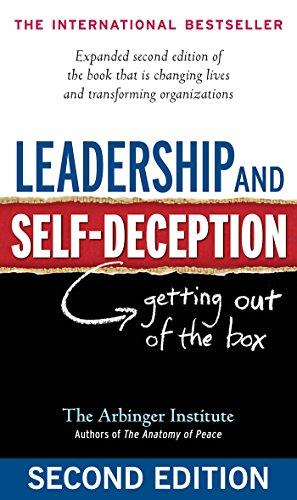 leadershipselfdeception.jpg