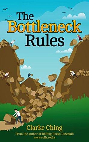 the-bottleneck-rules