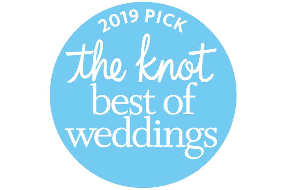 the-knot-best-of-weddings-award-2019-ct-ny-wedding-engagement-photographer-shaina-lee-photography-photo.jpg