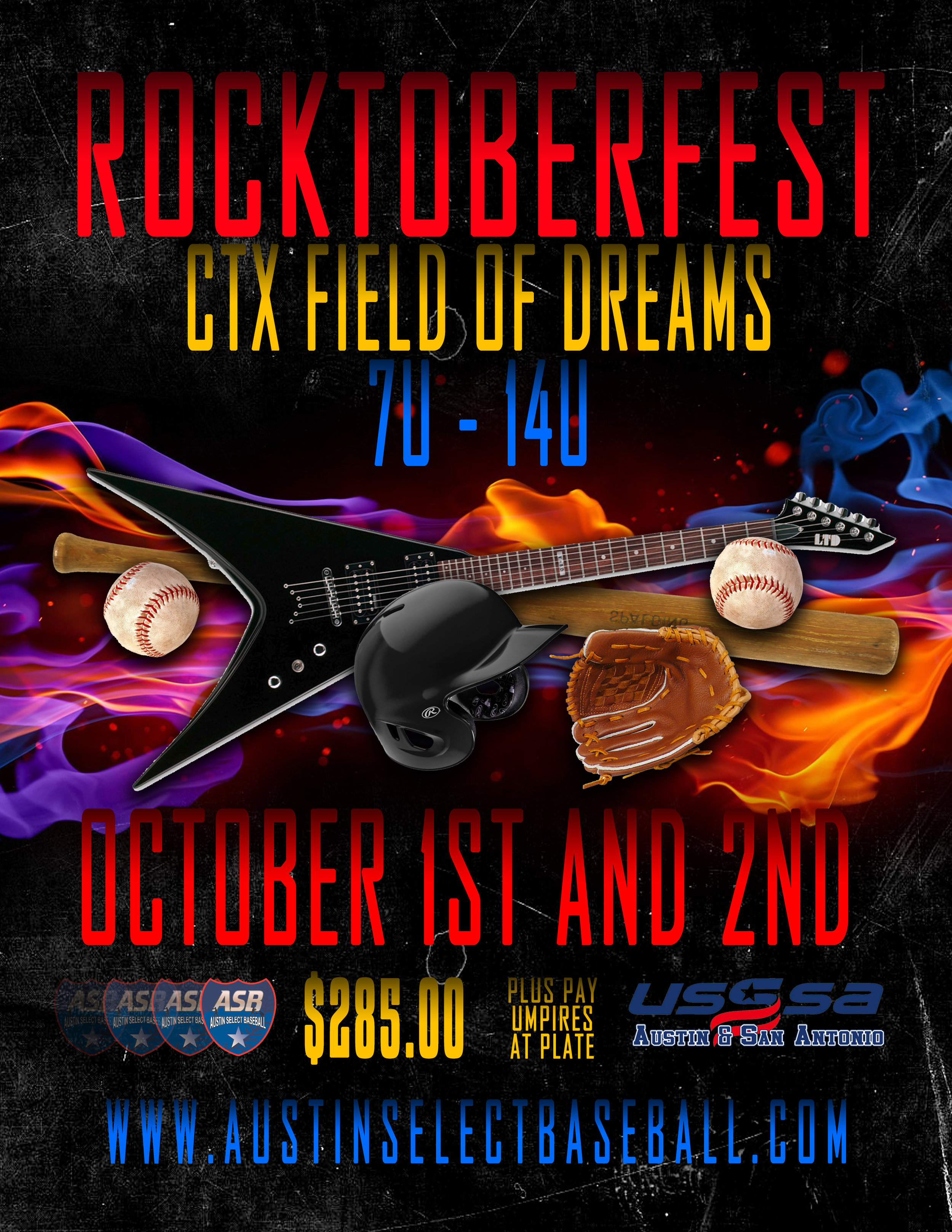 RocktoberFest_Flyer.jpg