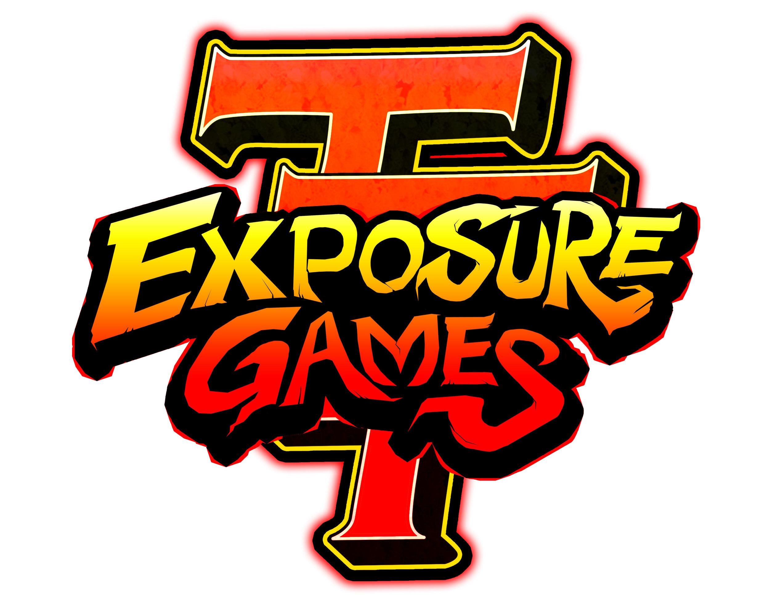 ExposureGames_TotalRemake.jpg
