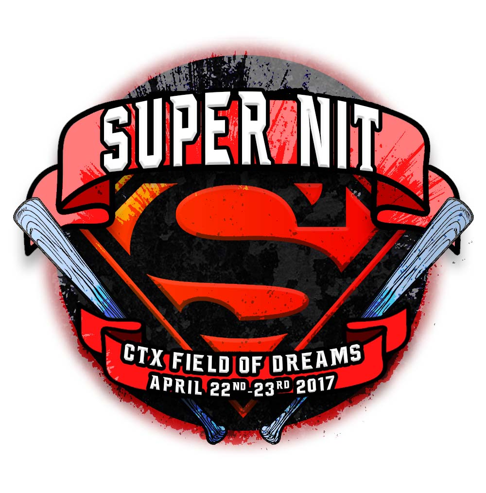 SuperNitLogo.jpg
