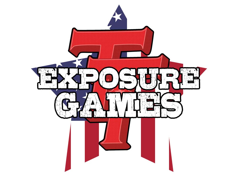 ExposureGames_2.jpg