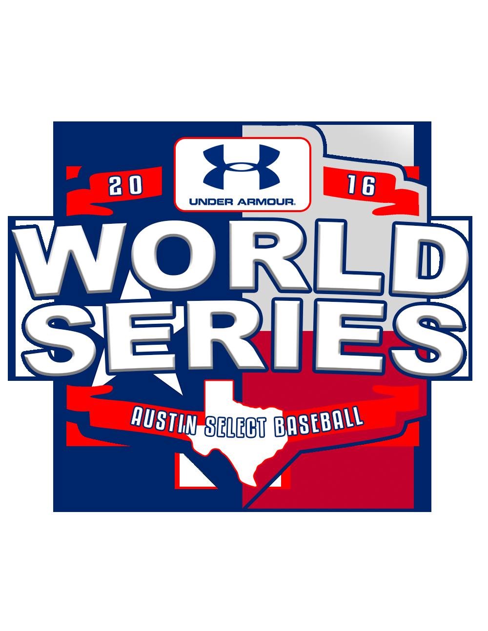WorldSeries_Logo2.png