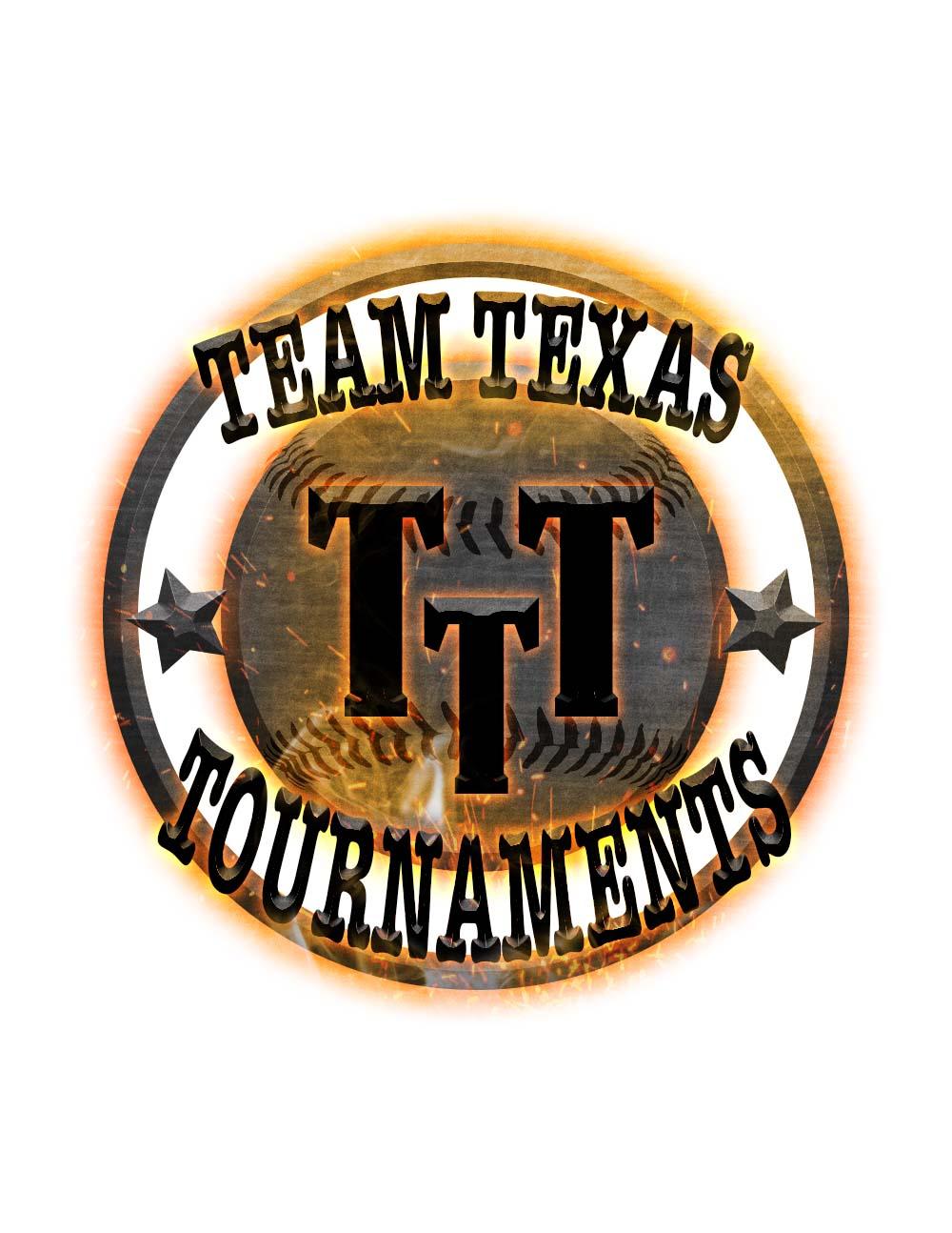 TeamTXTourney_Logo_4.jpg