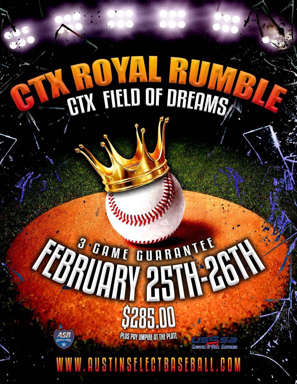 RoyalRumble_Flyer.jpg