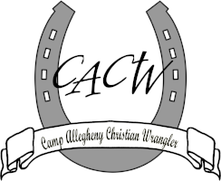 CACW Logo.png