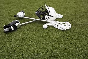 lacrosse equipment.jpg
