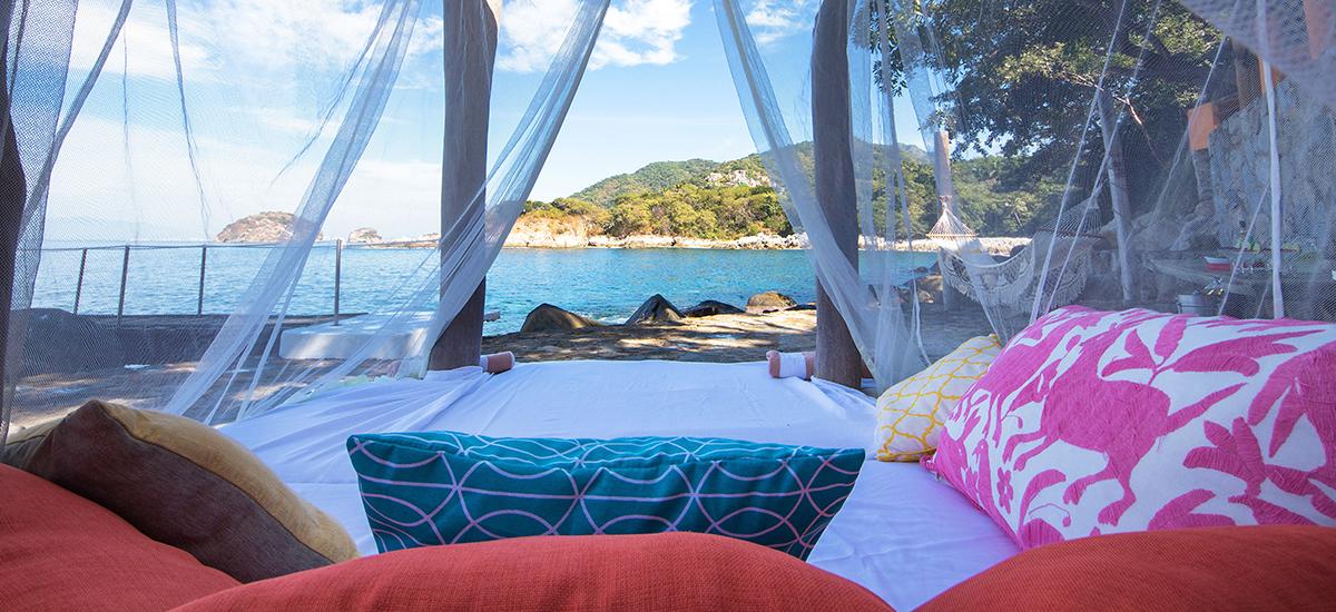 villa-mandarinas-beach-bed.jpg