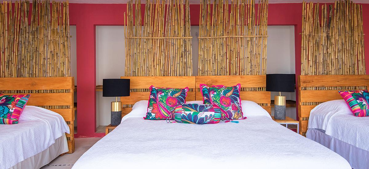 villa-mandarinas-bedroom.jpg