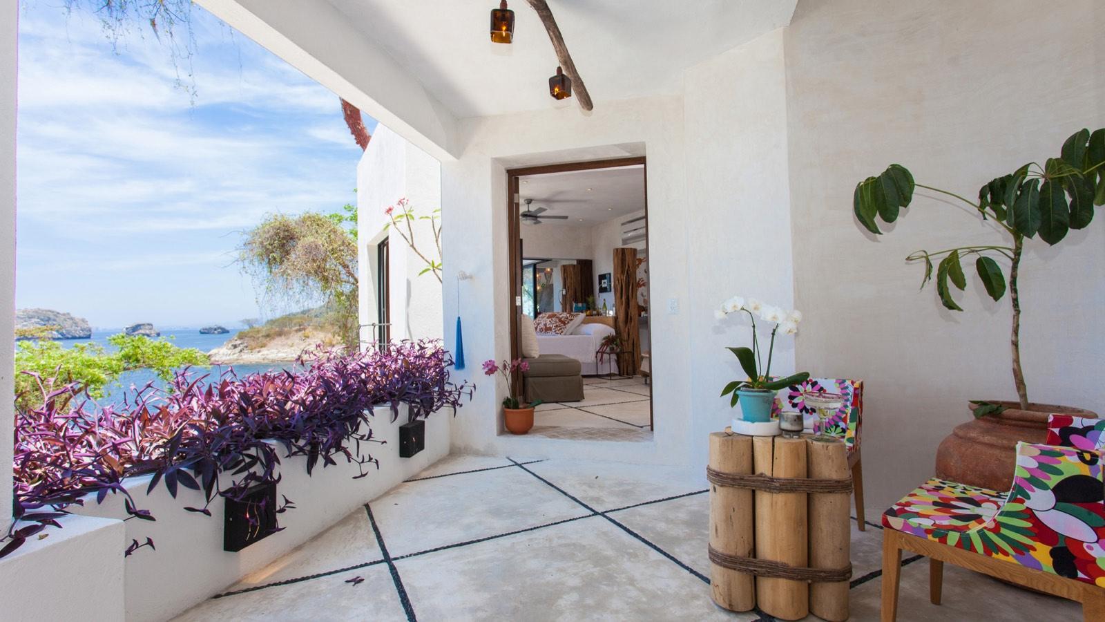 villa-mandarinas-vallarta-brown-bedroom0.jpg