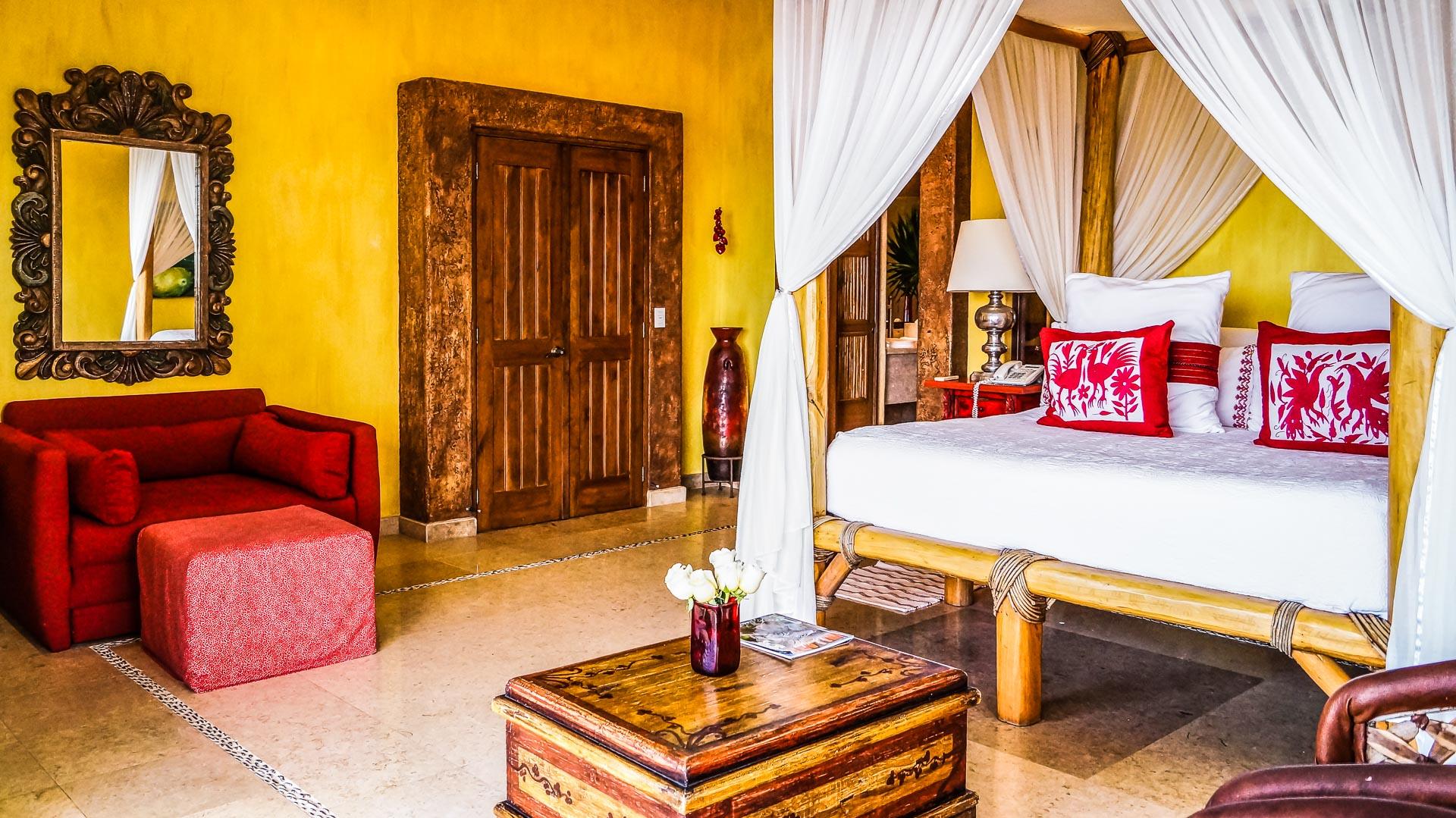 villa-mandarinas-vallarta-yellow-bedroom1.jpg