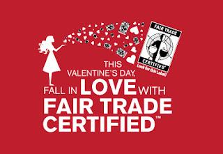 vday_fair_trade1.jpg