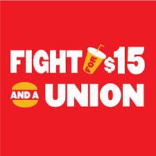 fight-for-15.jpg
