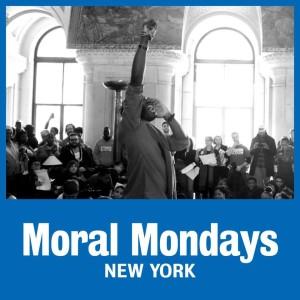 moral-mondays-blue-300x300.jpg