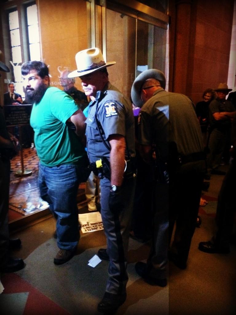 Arrest1-768x1024.jpg