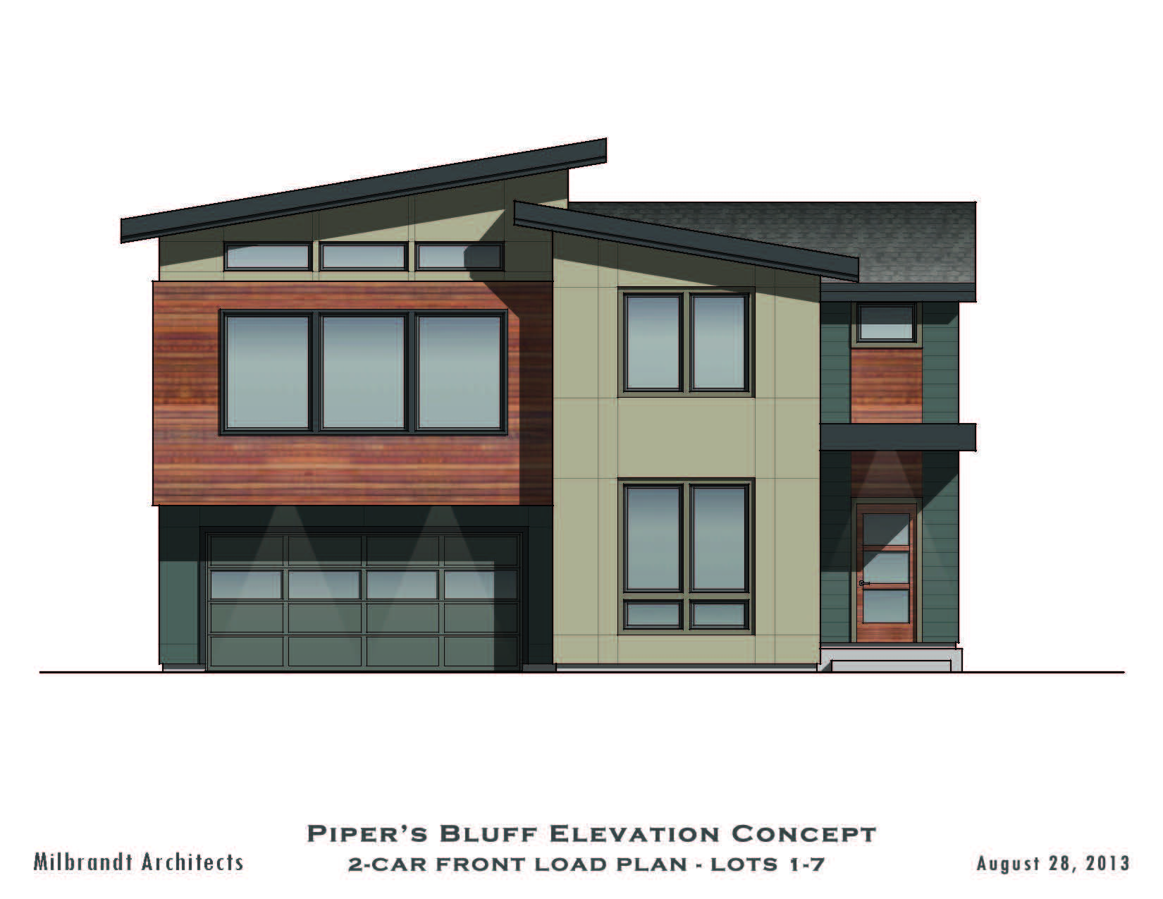 Pipers Bluff Block 1 2-Car Front Load Plan front 13_0828.jpg