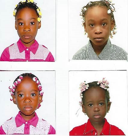 square photos of girls.jpg