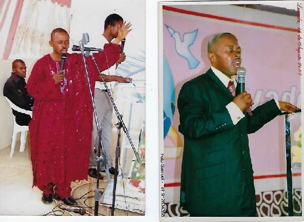 Jeremiah pastor.jpg