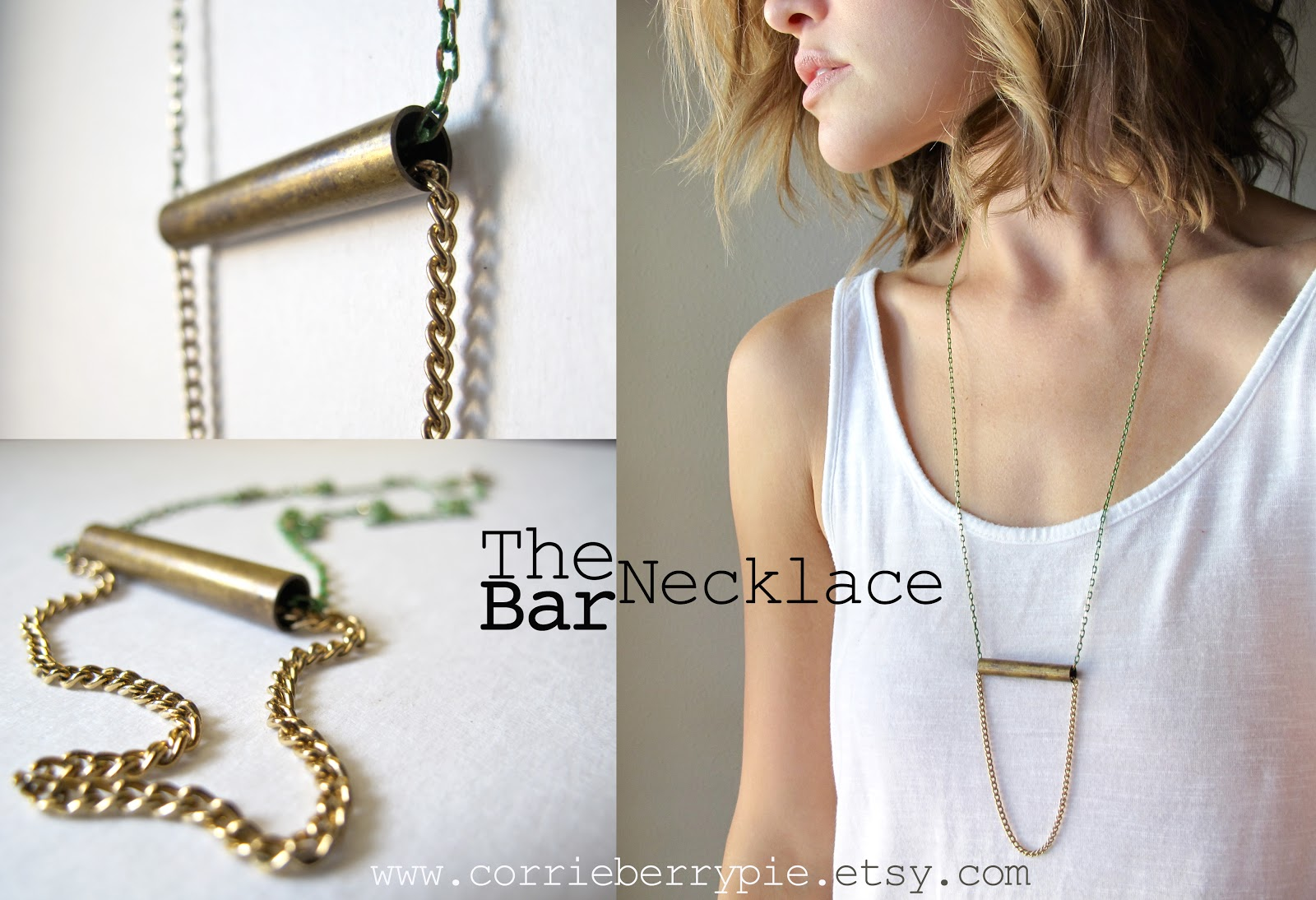 the bar necklace collage.jpg