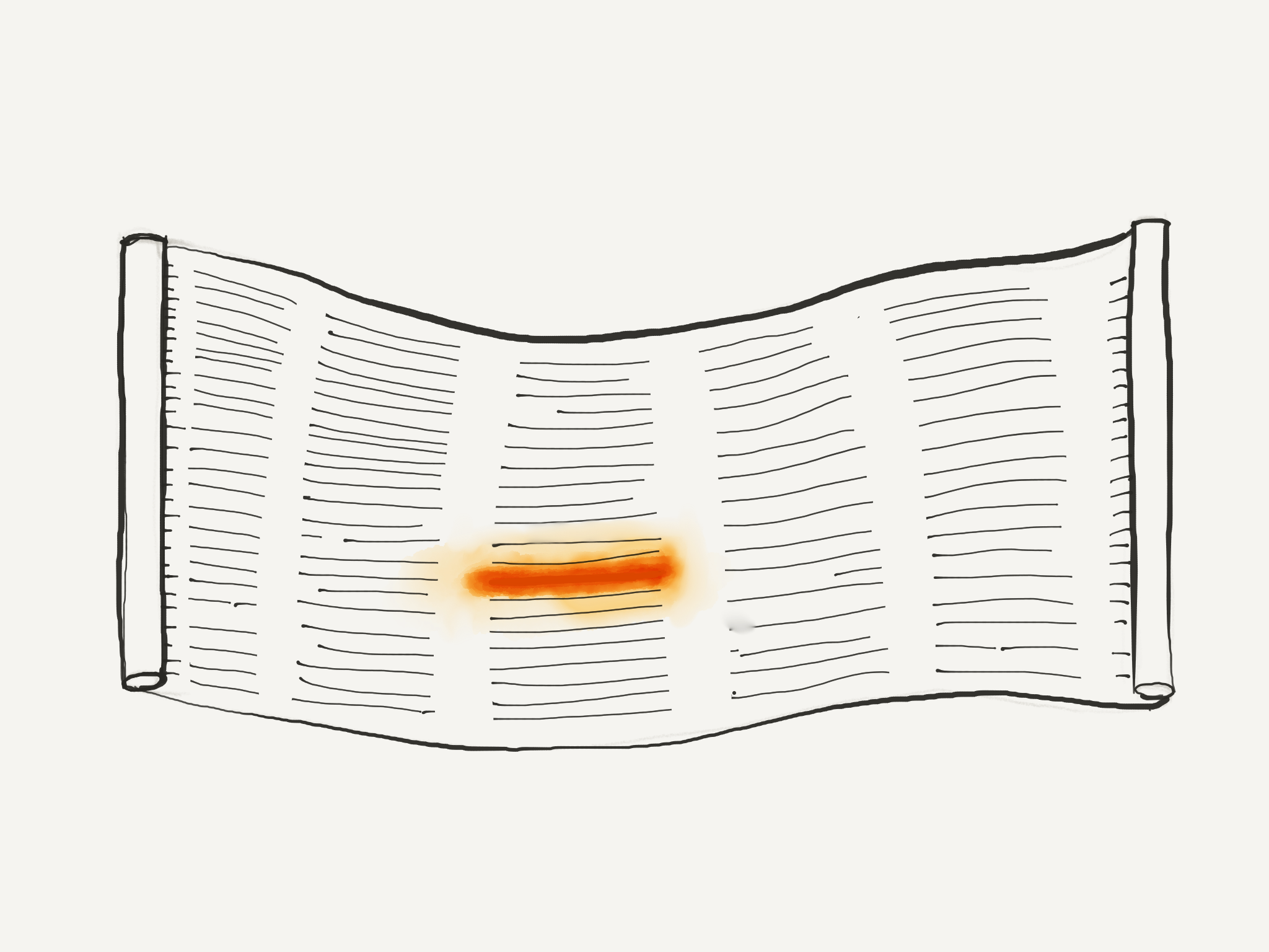 Paper.2017 FBCP Slides.149.png