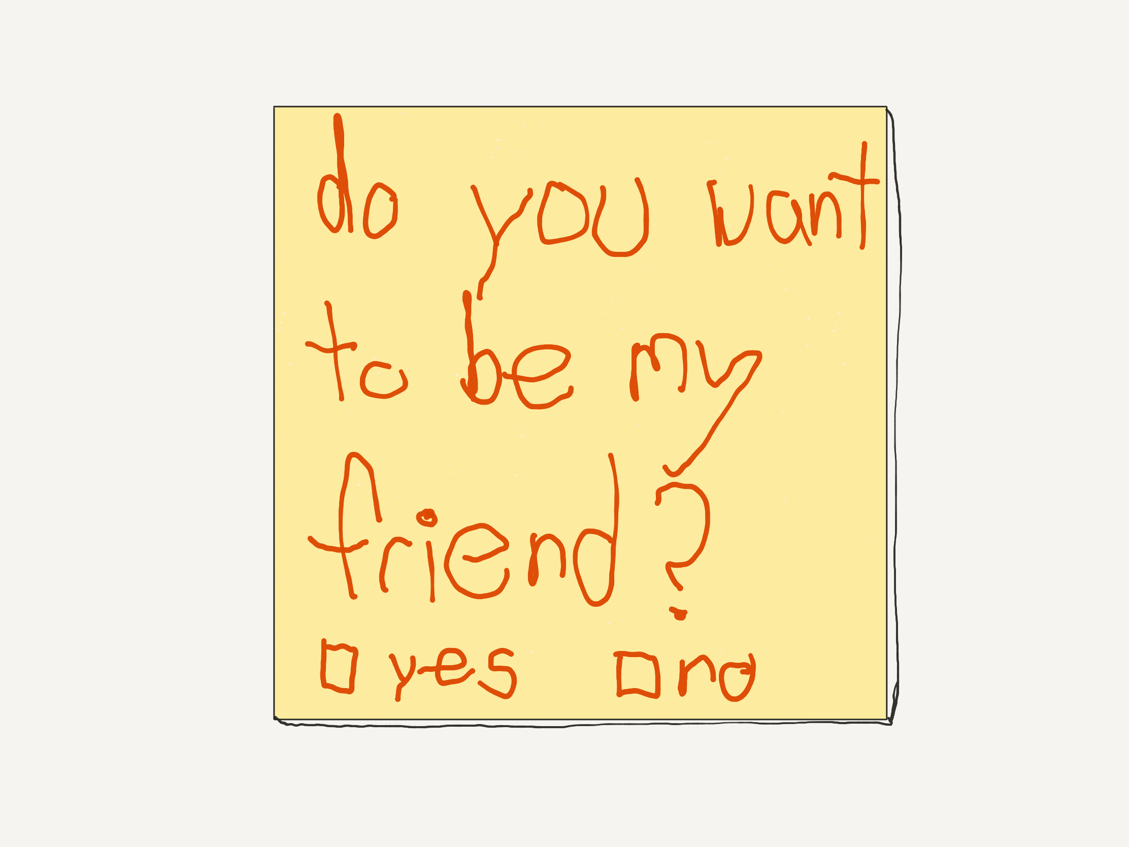 Paper.Anchors of belonging.44.png