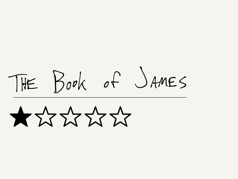Paper.James.34.png