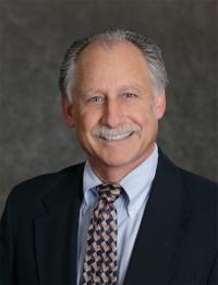 Bruce D. Silverman