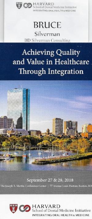 Tag + Brochure1.jpg