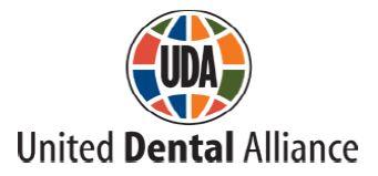 www.uniteddentalalliance.com -