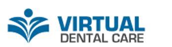 www.virtualdentalcare.com -