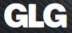 www.glg.it -