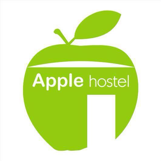 Apple Hostel