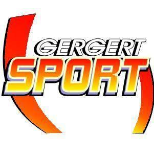 Gergert Sport