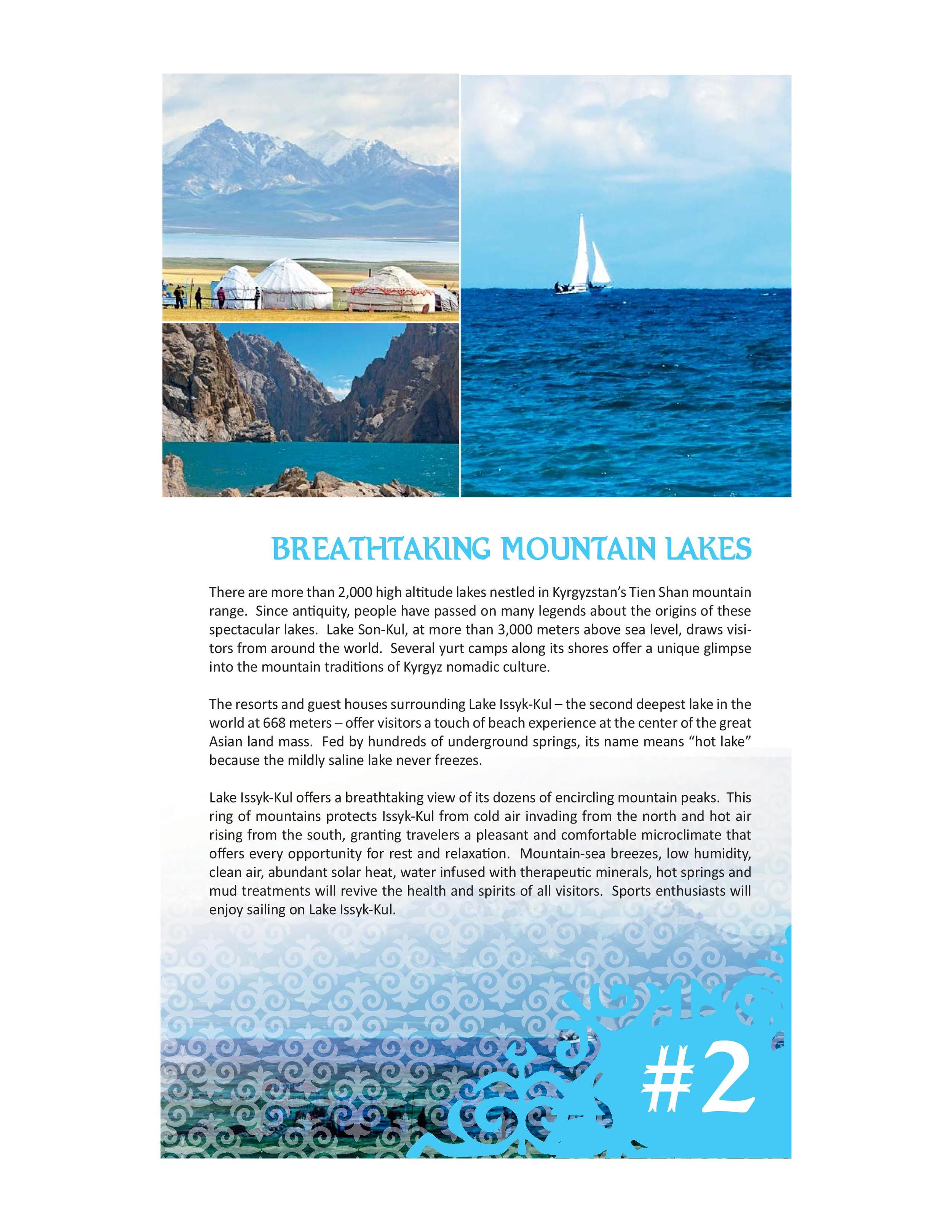 10 reasons to explore Kyrgyzstan_SMALL-page-003.jpg