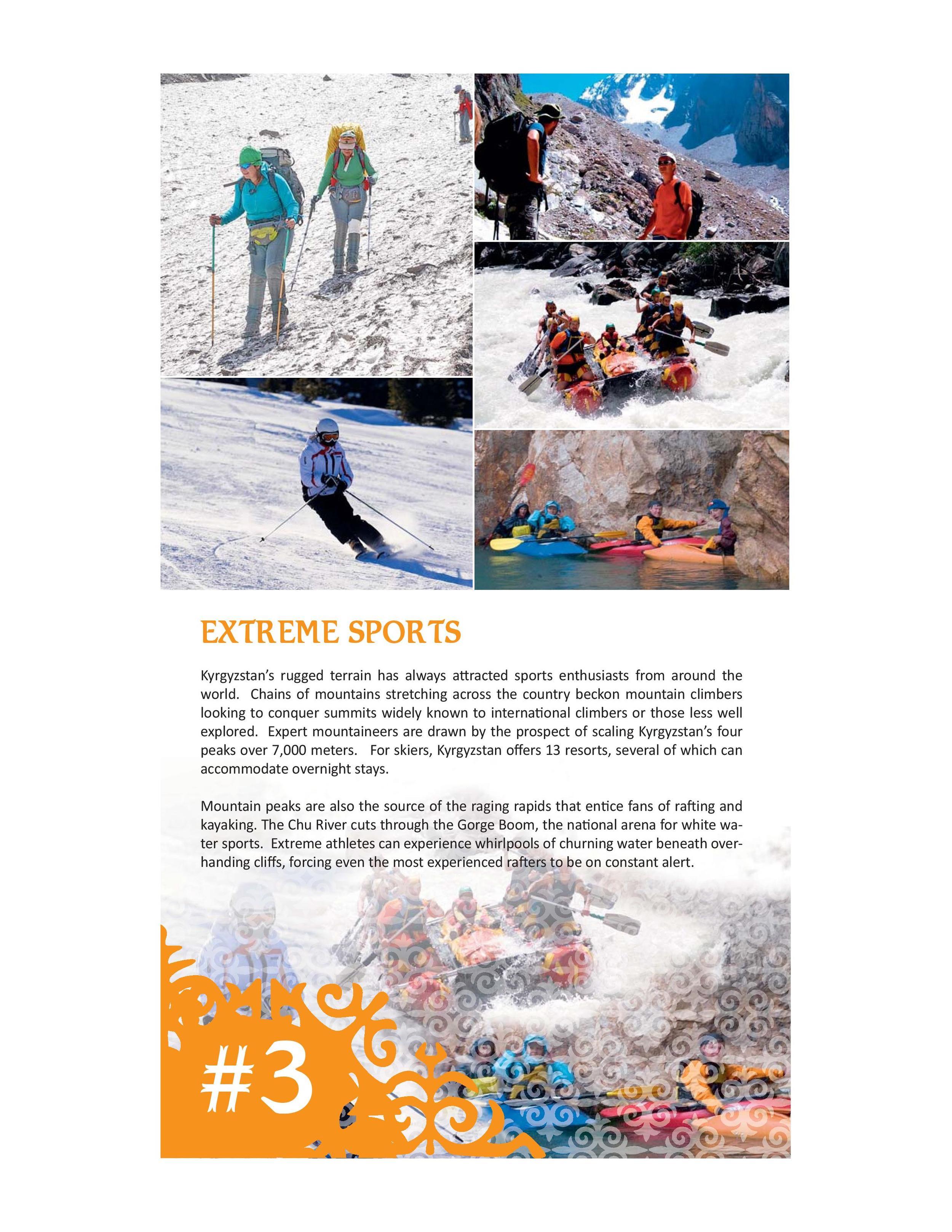 10 reasons to explore Kyrgyzstan_SMALL-page-004.jpg