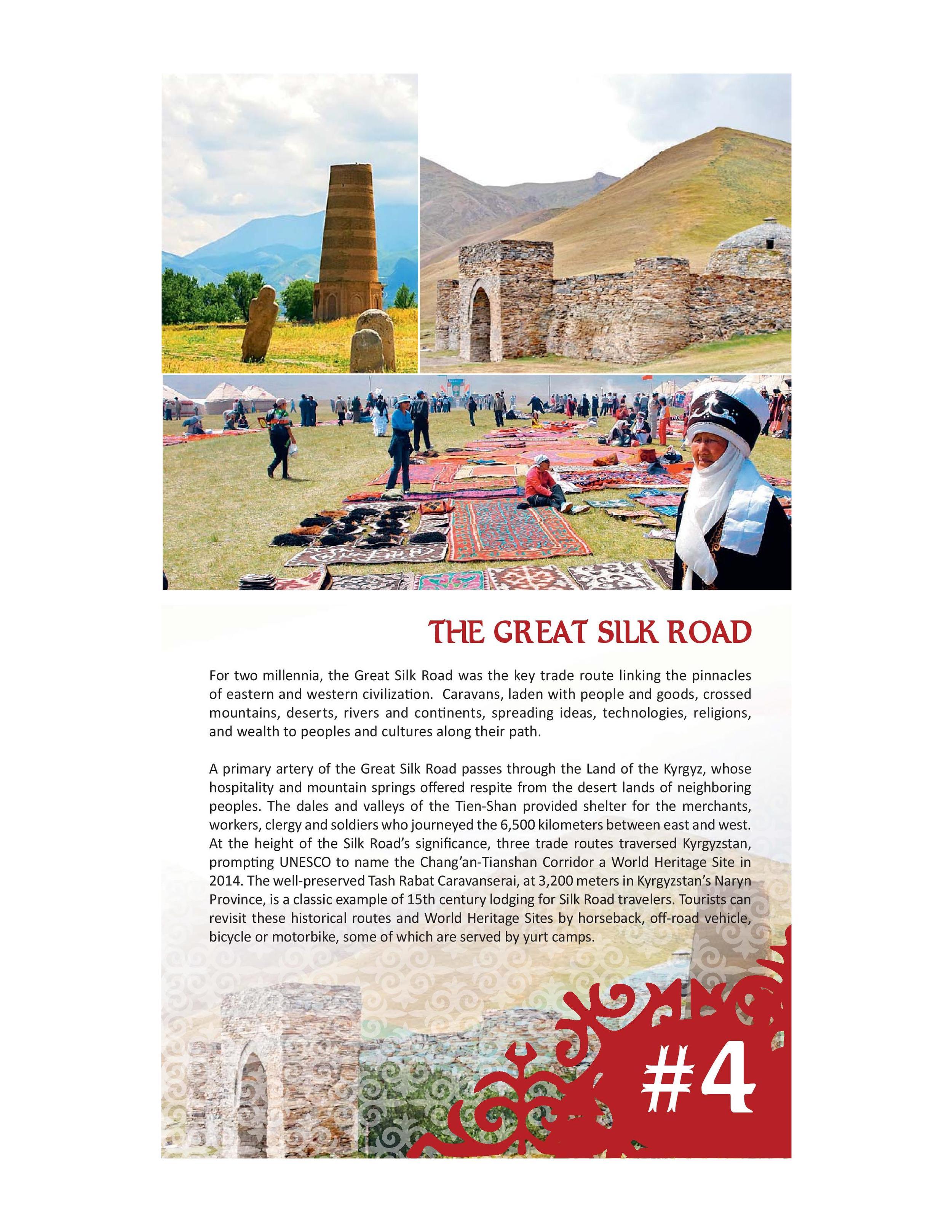 10 reasons to explore Kyrgyzstan_SMALL-page-005.jpg