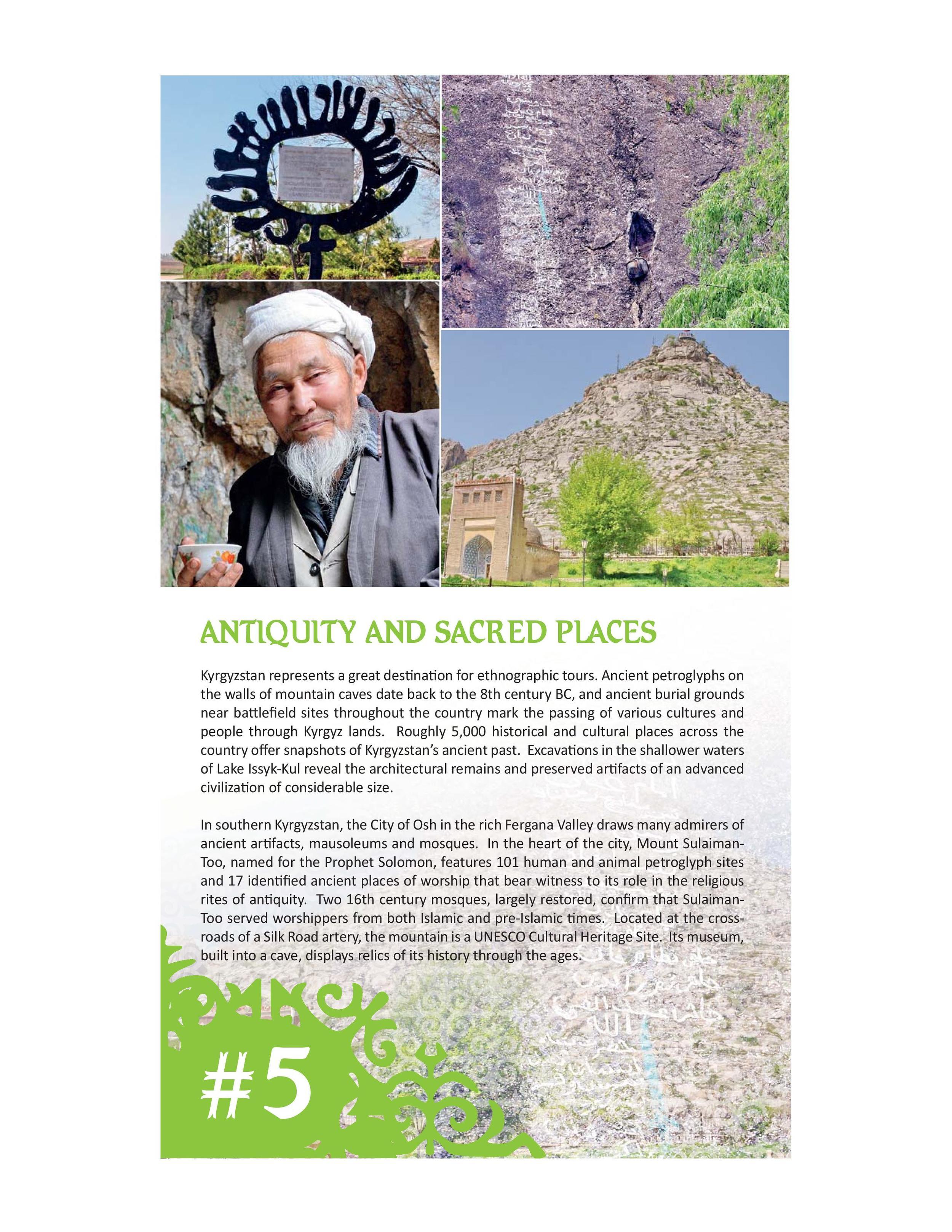 10 reasons to explore Kyrgyzstan_SMALL-page-006.jpg