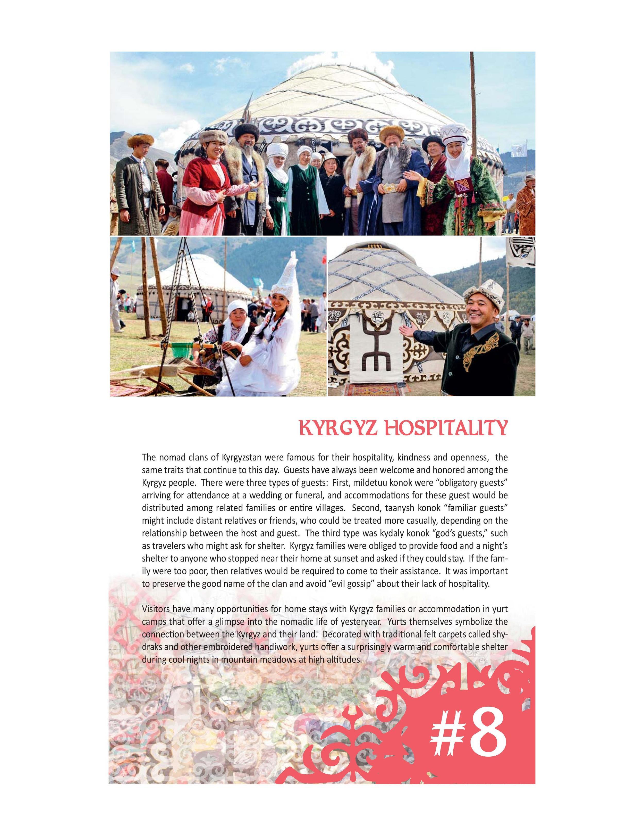 10 reasons to explore Kyrgyzstan_SMALL-page-009.jpg