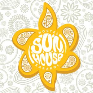 Sunhouse Karakol