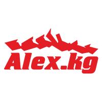 Alex KG