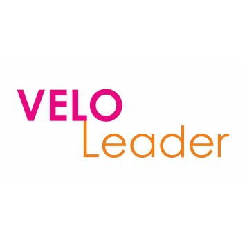 Velo Leader