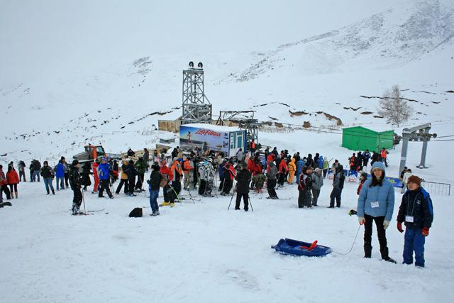 ski.kg