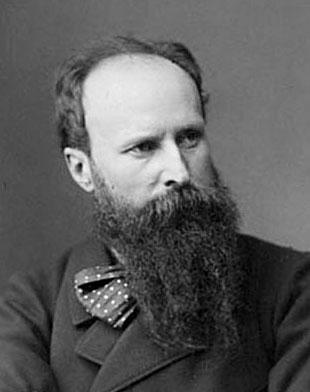 Vasily Vasilievich Vereshchagin
