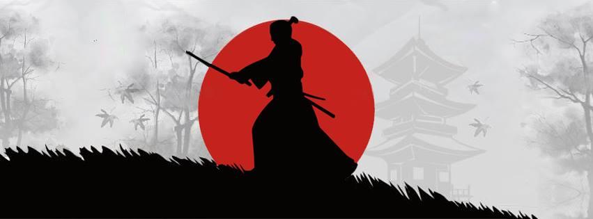 Facebook   @ShiseikanIaidoFederation