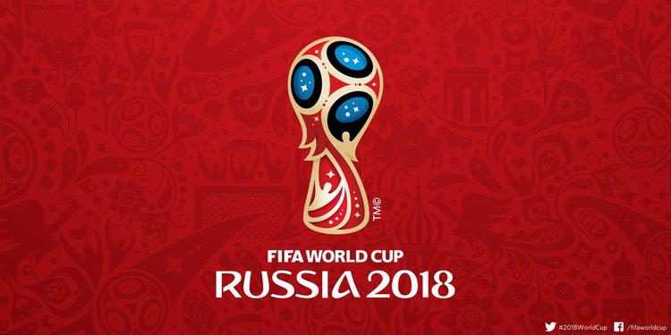 weglobalfootball.com