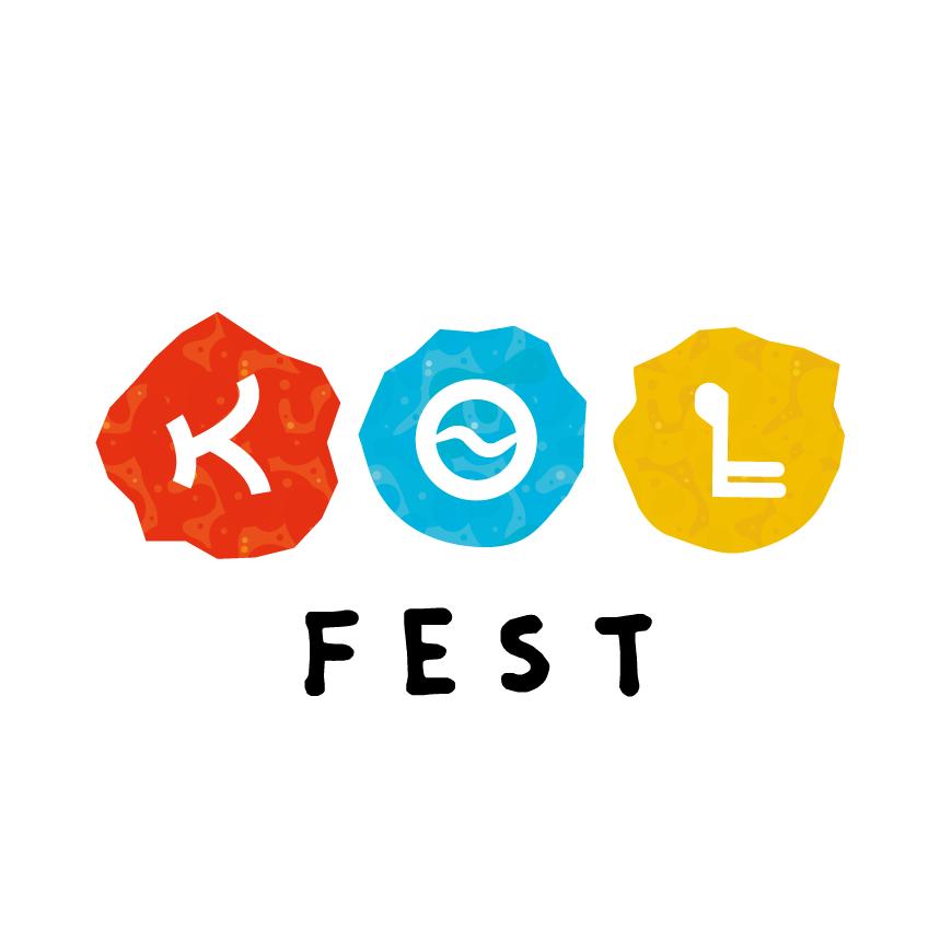 kolfest.com