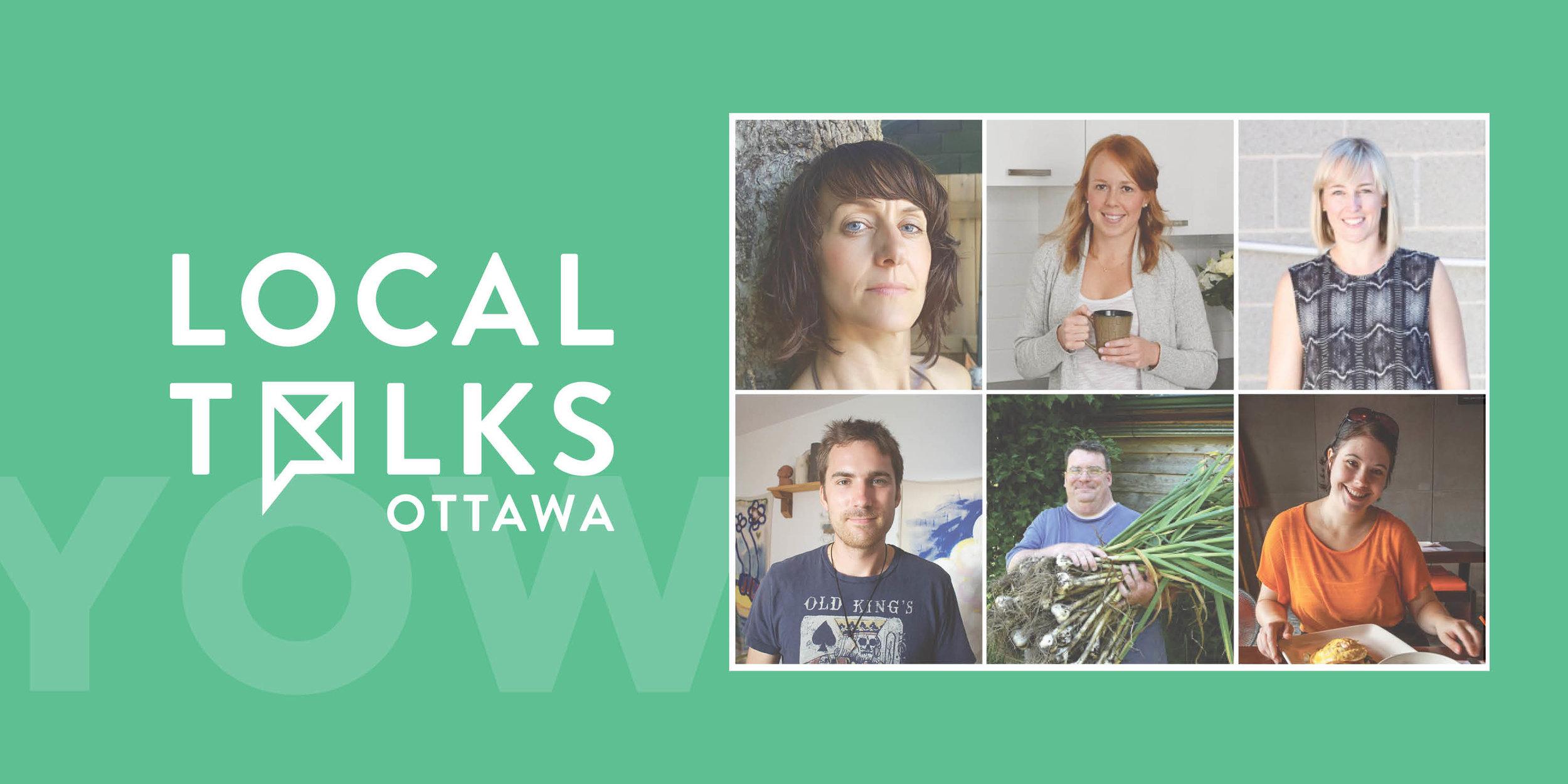 FFL-LocalTalksOttawa-banner.jpg