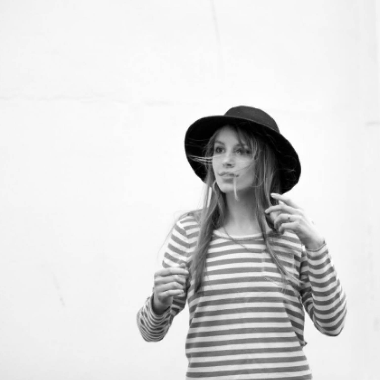 FFL-LocalTalksNo8-Emma.jpg